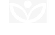 Logo Jeannette Schwab Rahmen